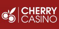cherry casino info