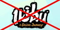 ikibu svindel casino