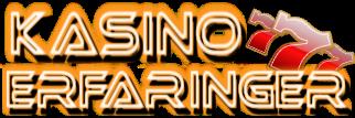 Kasino Erfaringer